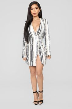 Dazzle in the Night Dress FashionNova for Sale in Hope Mills, NC - OfferUp Sexy Dresses, Dresses For Sale, Girls Dresses, Dresses For Work, Dresses Online, Woman Dresses, Office Dresses For Women, Clothes For Women, Fashion Poses
