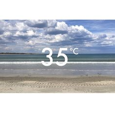 It's a scorcher today in the bool! Training is still on but we'll take it real easy and have heaps of fun!  #scorcher #hot #warrnambool #35degrees #march #beach #southwestcheer #swc #cheerleading #cheer by southwestcheer