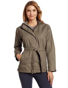 Women's Merrell FRANCES Waterproof Coat BOULDER MED REG Merrell. $39.99. http://moveonyourmind.com/best/dpwul/Bw0u0l5uEsZgKp0jMt4v.html