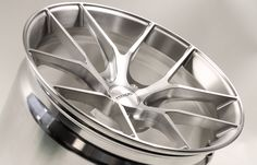 Rims For Cars, Rims And Tires, Wheels And Tires, Car Wheels, My Dream Car, Dream Cars, Muscle Car Rims, Hyundai Genesis Coupe, Volvo V60