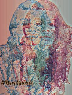 #emilyratajkowski  • • • 🎨 #art #toptags #artnerd #artsy #painting #sketch #drawing #arts_help #artfido #artshare #worldofartists #art_spotlight #art_collective #artsanity #supportart #arts_gallery #igart #pencildrawing #sketchbook #fineart #spotlightonartists #originalart #artvisual #art_worldly #instaartist #disegno #art_empire #artfeauture