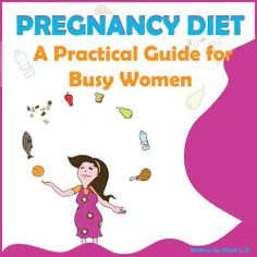 Temporarily free today (Fri., 12/6/13) and possibly a little longer!  Pregnancy Diet: A Practical Guide for Busy Women (My Pregnancy Toolkit Books Collection) by Einat L. K.     |   Publication Date: Oct. 3, 2013   |   Digital List Price: $2.99    |   Print List Price: $9.47   |   Purchase on Amazon (Amazon.com)   |   Thank you to eReaderPerks.com for the referral.