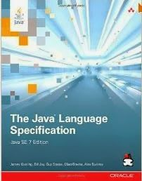 10 Free Java Programing Books for beginners - download, pdf and HTML | Java67