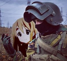 Moço, posso jogar agora?  #zoeira #zueira #meme #comédia #humor #engraçado #kkk #bora #rir #hilário Anime Meme, Kawaii Girl, Kawaii Anime, Stupid Memes, Funny Memes, Real Anime, Arte Horror, Cosplay, Disney Cartoons