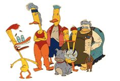 Google Image Result for http://upload.wikimedia.org/wikipedia/en/thumb/6/65/Duckman.gif/280px-Duckman.gif