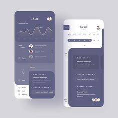 Team daemon-data visualization-tool designed by JIANGGM🍿 for UIGREAT Studio. Connect with them on Dribbble; Ui Design Mobile, Dashboard Design, App Ui Design, Web Design Trends, Interface Design, Tool Design, Branding Design, Dashboard App, User Interface