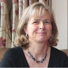 Jane Hart   Twitter