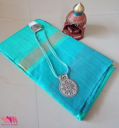1 new message Cotton Sarees Handloom, Cotton Saree Blouse, Silk Saree Kanchipuram, Raw Silk Saree, Chiffon Saree, Handloom Saree, Cotton Saree Designs, Silk Saree Blouse Designs, Baby Frock Pattern