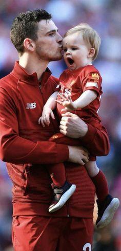Liverpool Anfield, Liverpool Champions, Liverpool Players, Liverpool Fans, Liverpool Football Club, Liverpool Fc Wallpaper, Liverpool Wallpapers, Boston Sports, Football Wallpaper