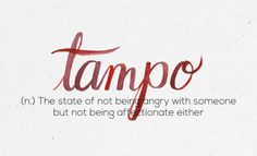 """""""Tampo"""" 36 Of The Most Beautiful Words In The Philippine Language Unusual Words, Weird Words, Rare Words, Unique Words, Cool Words, Unique Quotes, Inspirational Quotes, Fancy Words, Words To Use"""