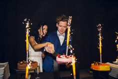 #photographie #photography #mariage #wedding #couple #love #happymoments #champetre #nature Happy Moments, Pets, Concert, Couples, Nature, Wedding, Weddings, Photography, Valentines Day Weddings