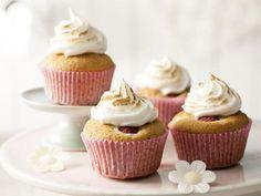 Die 34 Besten Bilder Von Muffins Und Cupcakes Cupcake Cupcake