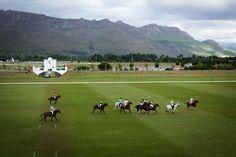 Art  Life Charity Polo at Val De Vie Estate Cape Town 2012 Art Life, Cape Town, Charity, Polo, Glamour, Luxury, Polos, The Shining, Tee
