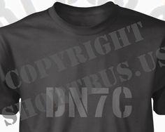 Transfagarasan DN7C T Shirt - http://stores.shortbus.us/transfagarasan-dn7c-t-shirts/ - https://www.facebook.com/shortbusandco?fref=photo