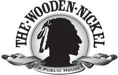 The Wooden Nickel Pub | Hillsborough, NC Restaurant
