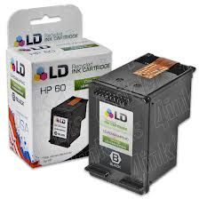 4 ink jets is a leading supplier of discount ink cartridges and toners. We carry a complete line of printer inkjet cartridges, inkjet refill kits, laser toner, fax toner and countless other printer supplies for virtually any inkjet or laser printer on the market.  Get 10% off on all Orders at 4inkjets with Code: HEAT  via Coupons2redeem.