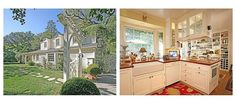 3 taylor swift home pictures celebrity homes 0701 zillow