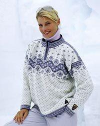 A must for jeans Nordic Sweater, Men Sweater, Sweaters For Women, Etnic Pattern, Knitting Patterns, Sweater Patterns, Clothing Patterns, Sweaters Knitted, Knit Crochet