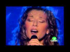 Céline Dion - Oh Holy Night (HD)