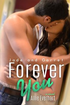Forever You (The Jade Series Book 5) by Allie Everhart https://www.amazon.com/dp/B00KNLQZN2/ref=cm_sw_r_pi_dp_x_yw6sybS77B5HM