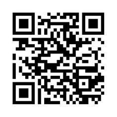 Florida Georgia, Blockchain Technology, South Dakota, West Virginia, Nebraska, Wyoming
