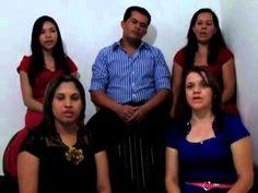"Igreja Apostólica ""Para Ser Feliz"" - YouTube"