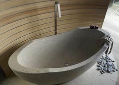 vasca_in_pietra