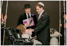 The Curtis Hotel Wedding Photographer - Mr & Mrs Bahr - Longmont, Colorado Wedding and Portrait photographer