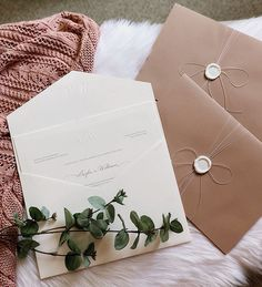 These Tips Can Help You Achieve That Perfect Wedding Copper Wedding, Boho Wedding, Wedding Day, Wedding Themes, Wedding Decorations, Calligraphy Envelope, Sister Wedding, Book Projects, Wedding Invitation Cards