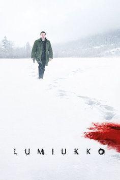 The Snowman Full Movie Online 2017