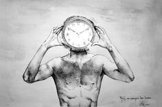 """Tempus fugit"" a very short term but it means everything. Time flies, time flies, time escapes, and often not are aware of this reality, we move away from"