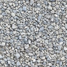 Gravel by ShangyneX on DeviantArt Stone Tile Texture, Wood Floor Texture, Tiles Texture, Texture Board, Autocad, Texture Photoshop, Revit, Texture Mapping, Stone Path