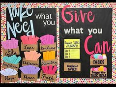 24 Awesome Ways To Encourage Being Kind at School - PTO Today : 22 Awesome Ways To Encourage Being Kind at School - PTO Today Kindness is cool! And there are lots of easy ways to spread good vibes. Kindness Bulletin Board, Counselor Bulletin Boards, Classroom Bulletin Boards, Interactive Bulletin Boards, Preschool Bulletin, Bulletin Board Ideas For Teachers, Health Bulletin Boards, Elementary Bulletin Boards, Future Classroom