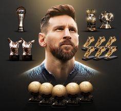 Leo Messi The Legend of Football Cristiano Ronaldo, Messi And Ronaldo, Barcelona Messi, Barcelona Soccer, Neymar Football, Messi Soccer, Football Players, Ballon D'or, Messi Tattoo