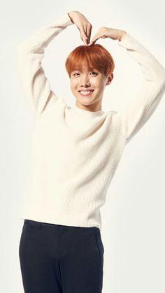 #JungHuseok