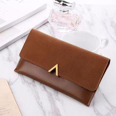 Nubuck Leren Bank.8 Best V Design Images Wallets For Women Clutch Wallet Leather