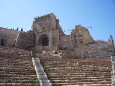 Trip Advisor: Cartagena, Spain reviews (Our stop on Wed, April 22)
