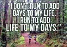 The 4 Benefits Of Running – 5 Min To Health Running Training Plan, Running Workouts, Running Tips, Running Quotes, Running Motivation, Fitness Motivation, Why I Run, Just Run, Running Inspiration