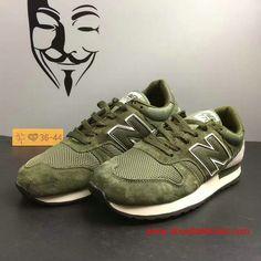 Great Condition wholesale New Balance ML878AAH Mens  Womens Running Shoesnew balance sneaker saleCheapest