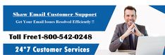 If you can't send or receive email on your Mac, Shaw Mail Account Recovery ,Shaw Email Password Reset,Can receive e-mail but unable to send with Shaw, Sync issue between Outlook,  having trouble syncing Shaw email Dial Shaw Email Customer Support 1-800-542-0248. for more info visit https://www.emailcustomersupportnumber.com/shaw-email-support.php