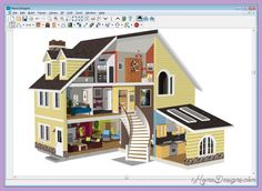Design your dream home games freeAutoDesk DragonFly   Online 3D Home Design Software   3d software  . Home Design Game. Home Design Ideas