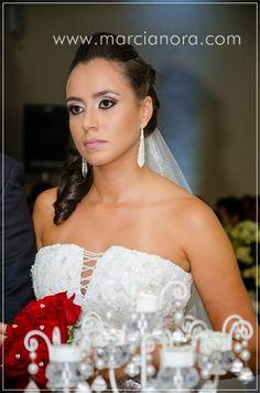 #casamento #casamentonoturno #casamentoevangelico #wedding #grooms #weddingday #noiva #bride
