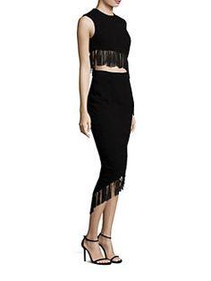 Misha Collection - Lana Dress