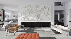 Marc Corbiau - Bureau d'Architecture