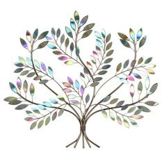 "Discover additional relevant information on ""metal tree art decor"". Visit our web site. Tree Wall Decor, Art Decor, Wall Decorations, Decor Ideas, My Mirror, Metal Tree Wall Art, Tree Sculpture, Cool Walls, Tree Art"