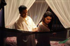 Kamala Tho Naa Prayanam Movie Pictures HD (12) at Kamala Tho Naa Prayanam Movie On Location Stills  #Archana #ArchanaVeda #KamalaThoNaaPrayanam