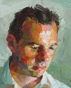 Paul Wright