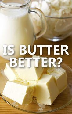 Dr Josh Axe says replacing canola oil with butter in your diet will not only rev up your metabolism, but it will also help you melt away stubborn belly fat. http://www.wellbuzz.com/dr-oz-diet/dr-oz-metabolism-death-foods-eat-butter-burn-belly-fat/