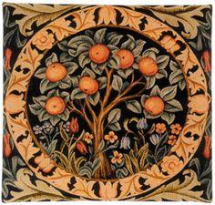tapiz-naranjo-morris.jpg (300×287)