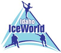 Idaho IceWorld: Learn to Skate camps are offered twice throughout the year, once during Spring Break and once during the summer. Skating camps offers the beginner skaters ages 5-12 the opportunity to experience basic skating skill taught by professional/certified coaches.